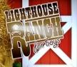 lighthouseranchlogo