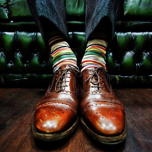 shoesandsocks